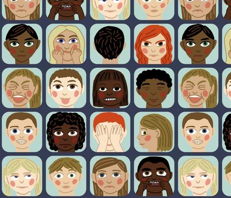 Rrportrait_faces_contest113461preview