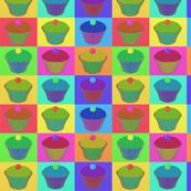 Pop_Art_Cupcakes