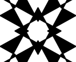 Rrjazmin_thumb
