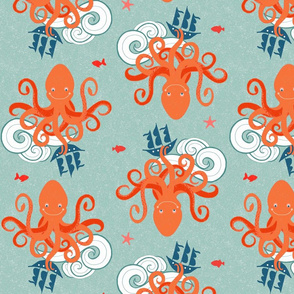 Rrkraken_fabric10_shop_thumb