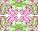 Rrr4629510_epson009_copy_2_cropped_quad_thumb