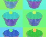 Rpop_art_cupcakes_blue_thumb