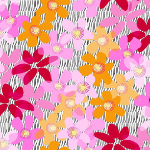 PINK__YELLOW_AND_RED_01