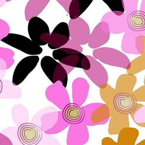 pink__ochre__black_-01