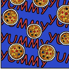 Yummy_Pop_Art_Cookies