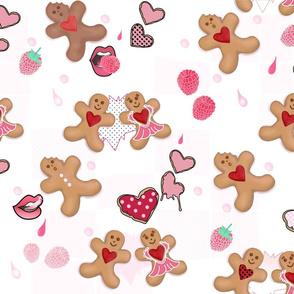 Raspberry_Sweethearts_2015