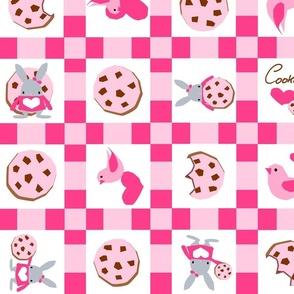 Pink_chocolate_chip_Love
