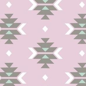 tribal_motif_1