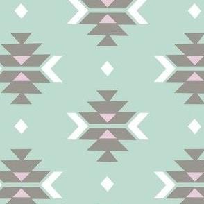 tribal_motif_2