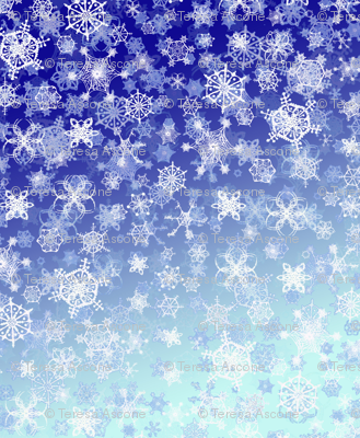 Rsnowflake_for_snow_queen_varie_preview