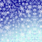 snowflake_for_Snow_Queen_varie