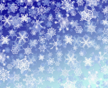 Rsnowflake_for_snow_queen_varie_thumb
