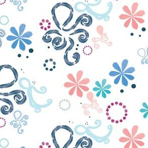 Rspoonflowercephalopodrev-01_shop_thumb