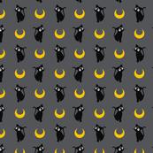 3112365_luna-sailor-moon__1__lighter