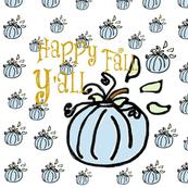 happy fall yall 19 XL