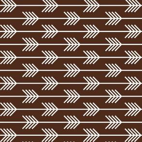 arrows_choco_horizontal