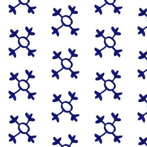 gigi_blueline_glyph_1