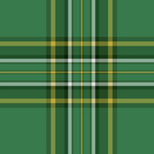 Irish national tartan 1 - greyed