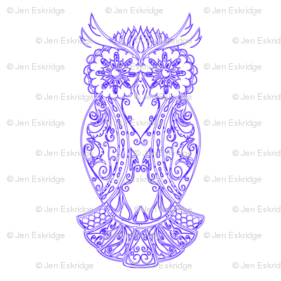 Purpleowltile-jeneskridge_preview