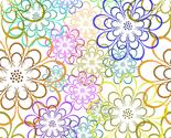Cute-colorful-2-susan-weller_thumb