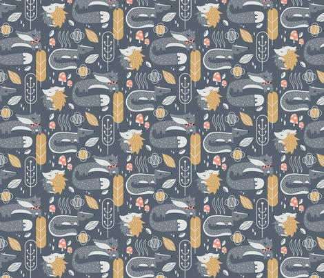 R4641346_forestproper_spoonflower_contest117461preview