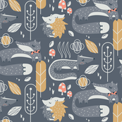 R4641346_forestproper_spoonflower_shop_thumb