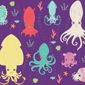 Rcharming_cephalopods_dark_purple_shop_thumb