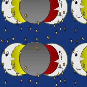 Fabric_Moon_Design