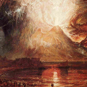 Turner Collection