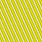Lemon Lime Stripes