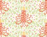 Rqueen_octopus_green_thumb