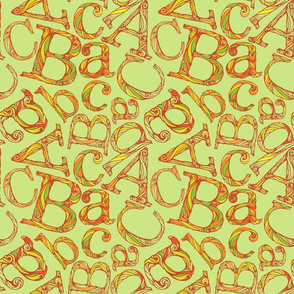 colorful_seamless_pattern_of_alphabet_letters