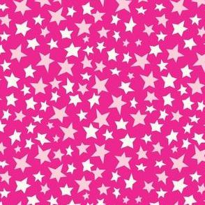 beyond_stars_pink
