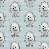 Life's Better Bichon