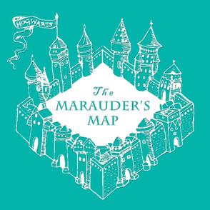 Marauder_s_Map