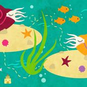 Rcephalopodsfinal_shop_thumb