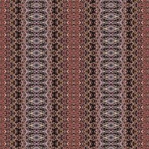 KRLGFabricPattern_116A2