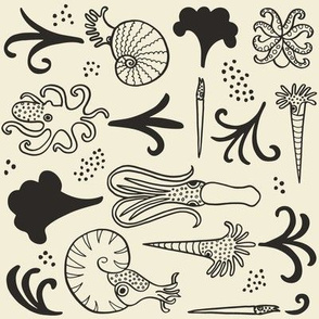 Rcephalopods_sf16x16_shop_thumb