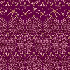 Starfish Glitz (Jewel)