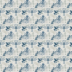 Rrcephalopodpattern_shop_thumb