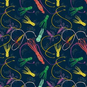 Rrcephalopod_sfpattern_shop_thumb