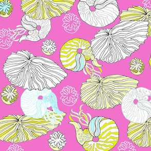 Rrsealife_in_pink_shop_thumb