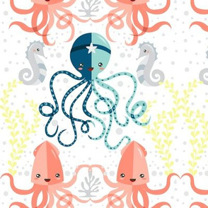 Rcephalopods_final_shop_thumb