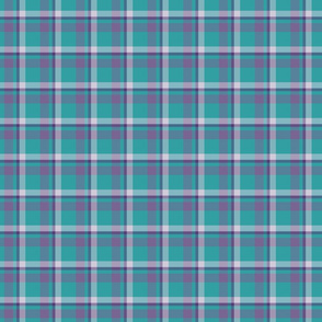 mesmerizing_plaid_purple