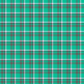 mesmerizing_plaid_grey