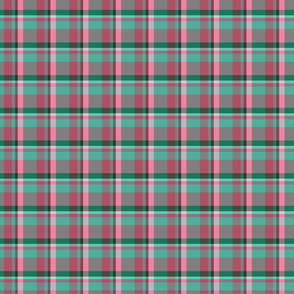 pink_and_green_plaid
