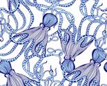 Rrroctapusi-150-teal-white-katz_thumb