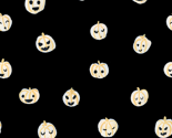 Halloween_pumpkins_original_image2_thumb