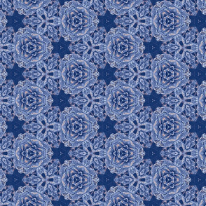 tiling_IMG_0004_1