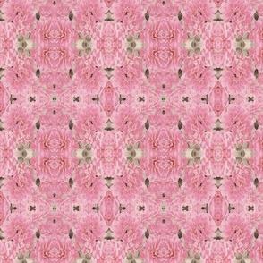 tiling_Brushstroke_1